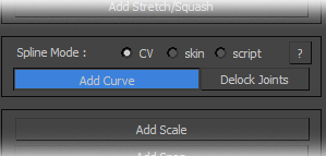 Doc Curves Active